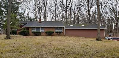 Single Family Home Available: 3618 Hecktown Road