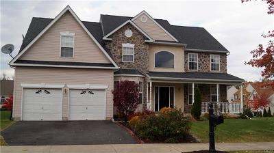 Single Family Home Available: 10 Movie Court