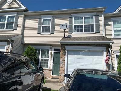 Multi Family Home Available: 3548 Westminster Way