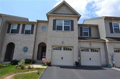 Single Family Home Available: 617 Mulberry Drive