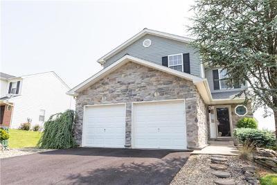 Single Family Home Available: 2460 Chestnut Lane