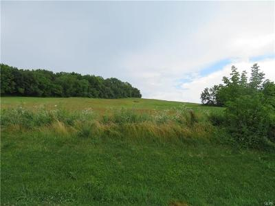 Residential Lots & Land Available: 3718 Huckelberry Road