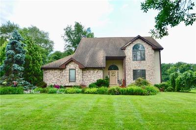 Single Family Home Available: 1020 Johnston Drive
