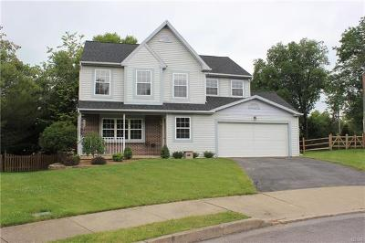 Single Family Home Available: 1728 32nd Street