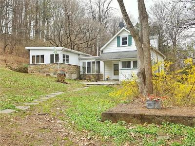 Coopersburg Borough Single Family Home Available: 5494 Ohls Lane
