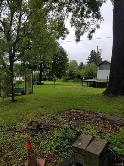 Residential Lots & Land Available: Albert