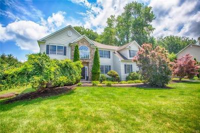 Hellertown Borough Single Family Home Available: 150 Kichline Road