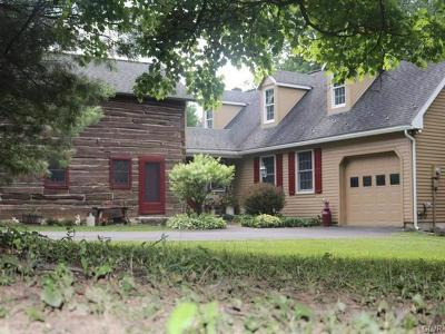 Single Family Home Available: 3005 Blossom Hill Road