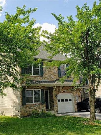 Single Family Home Available: 3179 Rachel Drive