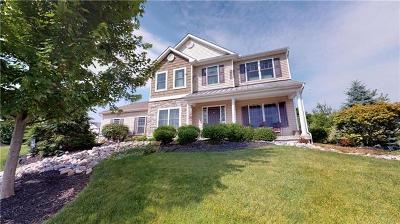 Single Family Home Available: 3200 Blue Eagle Lane