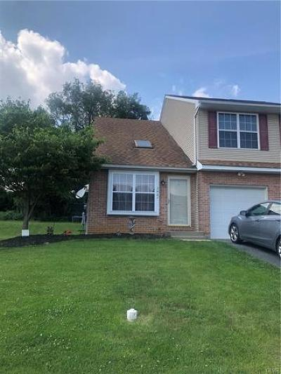 Single Family Home Available: 2647 Anthony Court