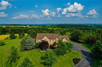 Single Family Home Available: 4916 Orchard Road