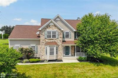 Single Family Home Available: 1425 Stafford Drive
