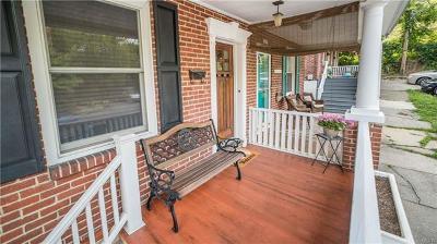 Easton Single Family Home Available: 908 Porter Street