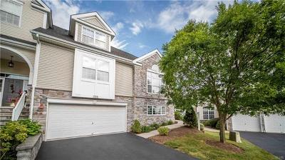Single Family Home Available: 226 Merion Lane