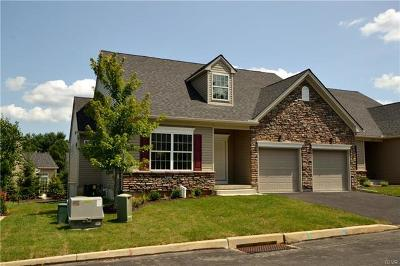 Single Family Home Available: 3674 Cottage Drive #40