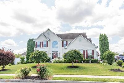 Single Family Home Available: 18 Upper Way Road
