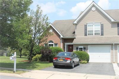 Macungie Borough Single Family Home Available: 1517 Kennington Lane