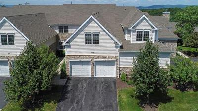 Single Family Home Available: 300 Inverness Circle