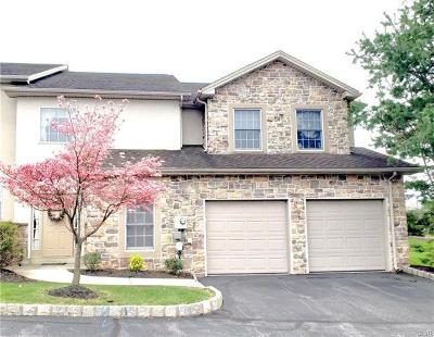 Single Family Home Available: 5 Tamarack Court