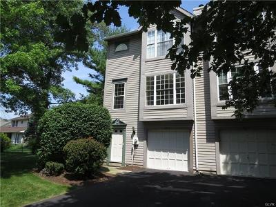 Bethlehem City Single Family Home Available: 1819 Falcon Drive