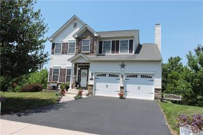 Single Family Home Available: 1195 Meco