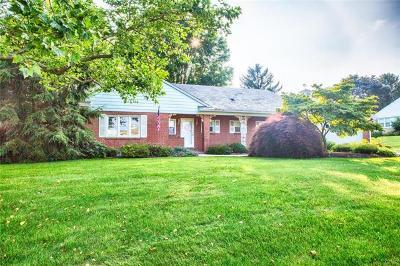 Single Family Home Available: 303 Schoeneck Avenue