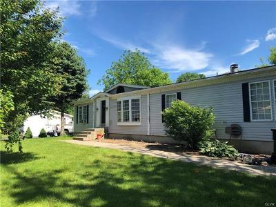Single Family Home Available: 80 Young Street