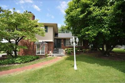 Single Family Home Available: 15 Northgate Boulevard