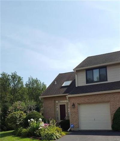 Single Family Home Available: 3512 Canterbury
