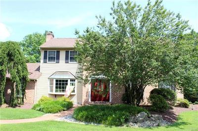 Single Family Home Available: 6040 Jendy Lane