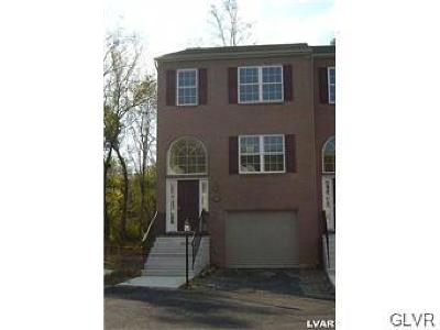 Single Family Home Available: 1488 Ravena Street