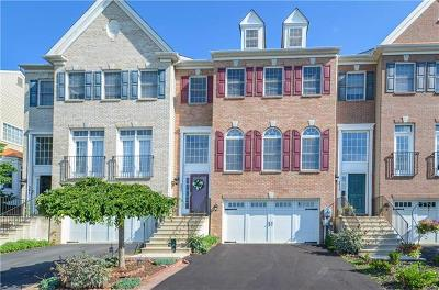 Single Family Home Available: 257 Patterson Walk