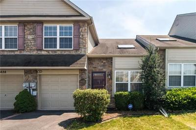 Single Family Home Available: 5632 Stonecroft Lane