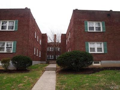 Single Family Home Available: 2228 West Allen Street #10B