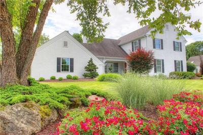 Single Family Home Available: 965 Buckingham Drive