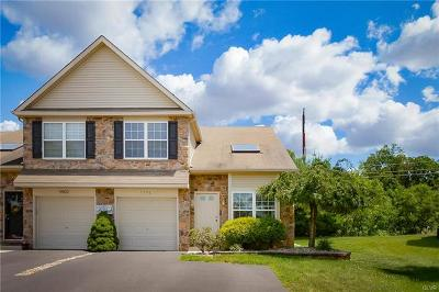 Single Family Home Available: 5506 Tanglewood Lane
