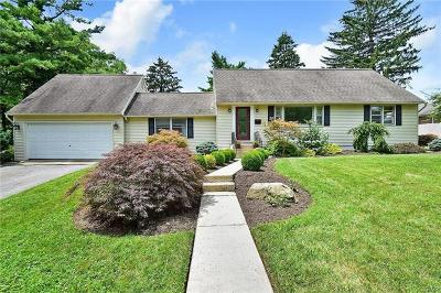 Single Family Home Available: 1140 30th Street