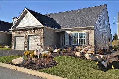 Single Family Home Available: 3683 Cottage Drive #7