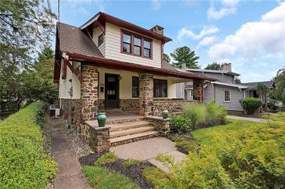 Single Family Home Available: 360 9th Avenue
