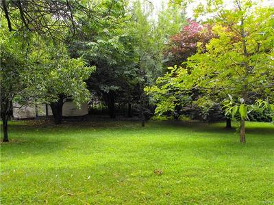 Residential Lots & Land Available: 2780 Destiny Lane