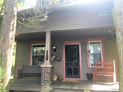Hellertown Borough Single Family Home Available: 913 New York Avenue