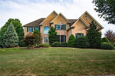 Single Family Home Available: 79 Saddle Lane