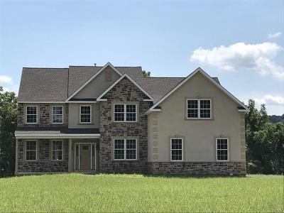 Single Family Home Available: 1783 Chardonnay Drive