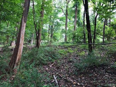 Residential Lots & Land Available: Valley View Avenue