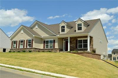 Single Family Home Available: 4849 Reston Drive #128