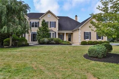 Single Family Home Available: 577 Rockbridge Road