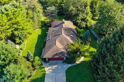 Single Family Home Available: 4210 Rosewood Lane