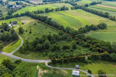 Residential Lots & Land Available: 25 Bachman Lane