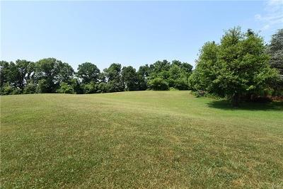 Residential Lots & Land Available: 1450 Brookside Road